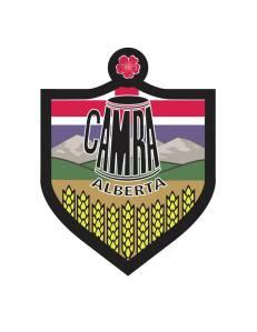 CAMRA Alberta